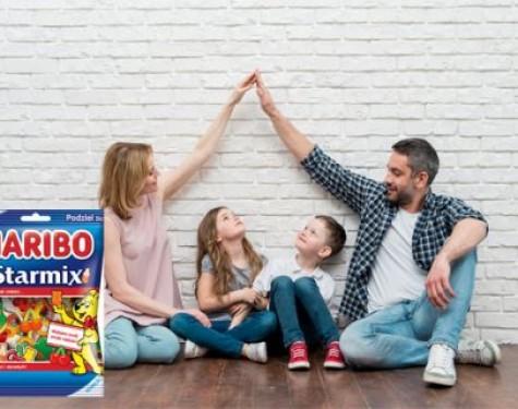 Dzień Dziecka, czyli kilka sprawdzonych sposobów, by nasze pociechy poczuły smak radości