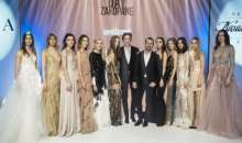 II edycja Fashion Day Zakopane