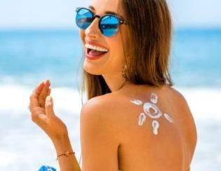 Bezpieczne lato z linią IMMUN SUN od marki KLAPP Cosmetics!