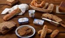 Światowy Dzień Chleba – 16 października  Codzienny, a jednocześnie wyjątkowy.