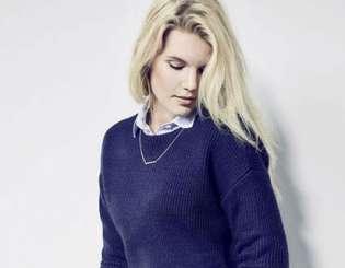 Sweater weather – sprawdziliśmy dla was, jakie swetry będziemy nosić tej jesieni!