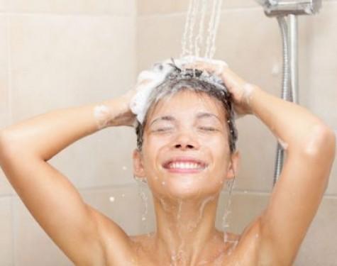 Pielęgnacja włosów uwrażliwionych z Pro Fiber od L'Oréal Professionnel