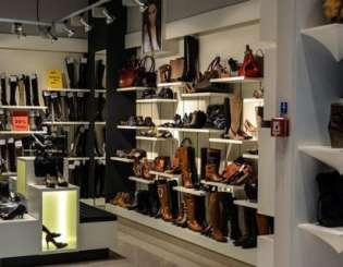Postaw na polskie buty