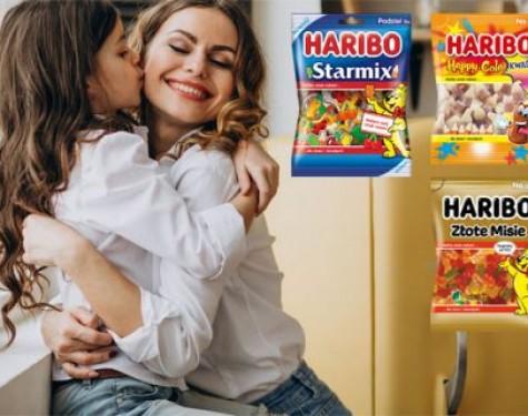 Jak zorganizować idealny Dzień Matki?  Pomysły na wspólne świętowanie