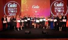 PROFEMED Medycyna Estetyczna zwycięzcą  w plebiscycie Gala Beauty Stars!