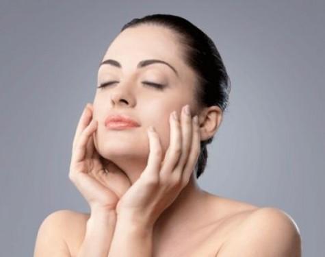 Codzienna ochrona skóry twarzy