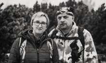 """""""One Day. One World. One Trail"""": Merrell prezentuje jednoczącą moc natury"""