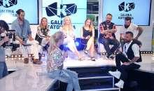 Katowice Fashion Week pod znakiem gwiazd